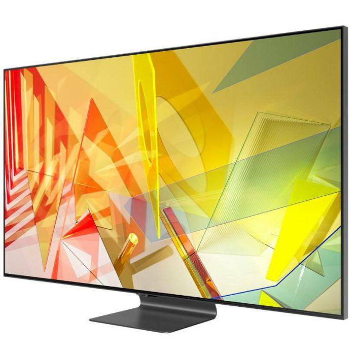 tv-samsung-qe55q95tatxxh-qled-uhd-smart--qe55q95tatxxh_2.jpg
