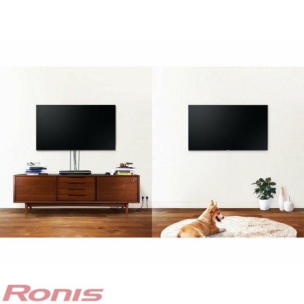 tv samsung qe65q7fam qled smart tv 4k 165 cm. Black Bedroom Furniture Sets. Home Design Ideas