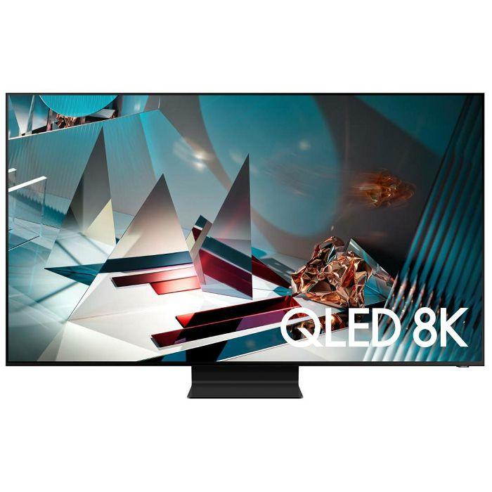 tv-samsung-qe65q800tatxxh-qled-8k-smart--qe65q800tatxxh_1.jpg