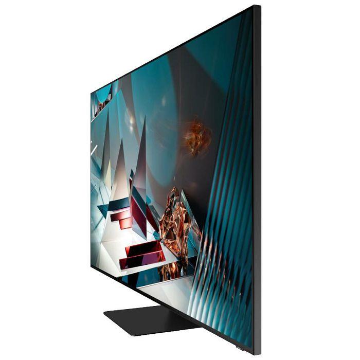 tv-samsung-qe65q800tatxxh-qled-8k-smart--qe65q800tatxxh_3.jpg