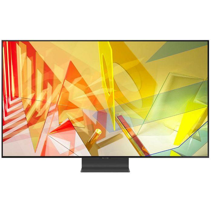 tv-samsung-qe65q95tatxxh-qled-uhd-smart--qe65q95tatxxh_1.jpg