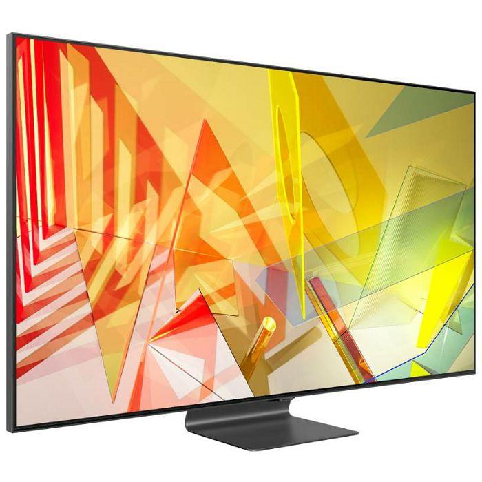 tv-samsung-qe65q95tatxxh-qled-uhd-smart--qe65q95tatxxh_3.jpg