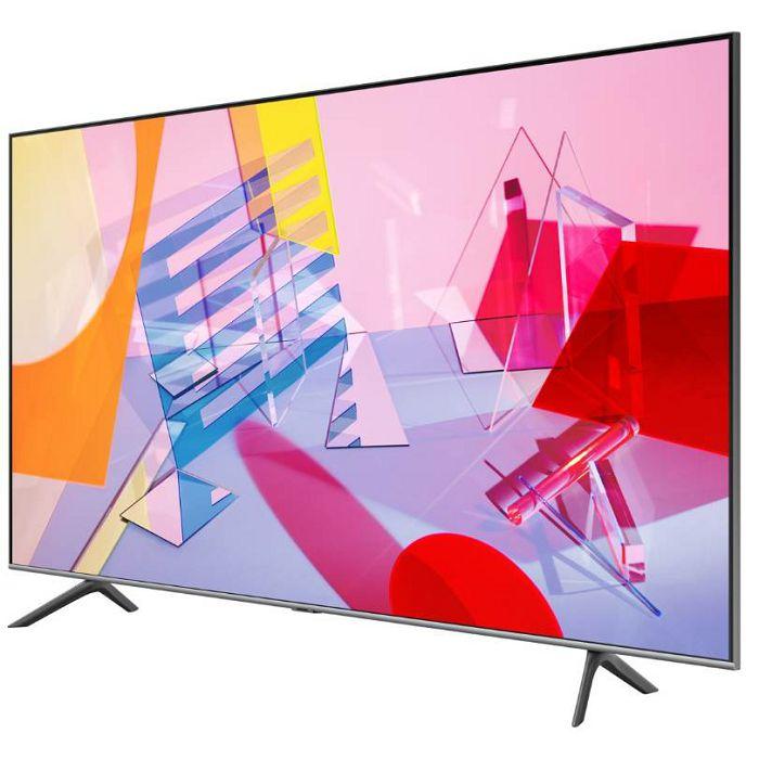tv-samsung-qe75q65tauxxh-qled-uhd-smart--qe75q65tauxxh_2.jpg