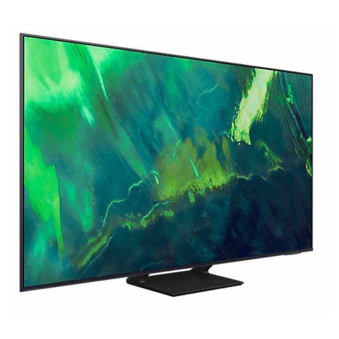 tv-samsung-qe75q70aatxxh-qe75q70aatxxh_2.jpg