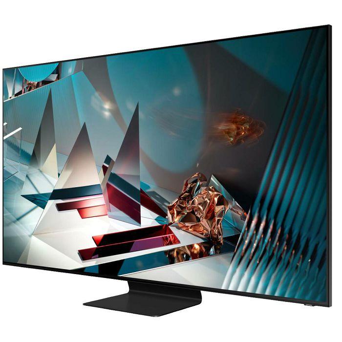 tv-samsung-qe75q800tatxxh-qled-8k-smart--qe75q800tatxxh_2.jpg