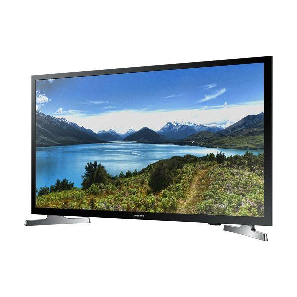 tv samsung ue32j4500 led smart tv 100 pqi dvb t c. Black Bedroom Furniture Sets. Home Design Ideas