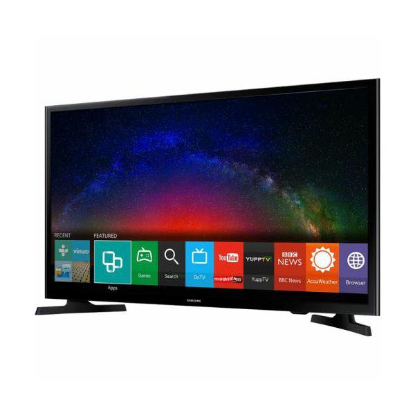 tv samsung ue32j5200 led fhd smart tv dvb t2 c. Black Bedroom Furniture Sets. Home Design Ideas