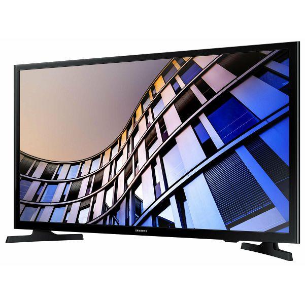 tv samsung ue32m4002akxxh led hd tv pqi 100 dvb. Black Bedroom Furniture Sets. Home Design Ideas