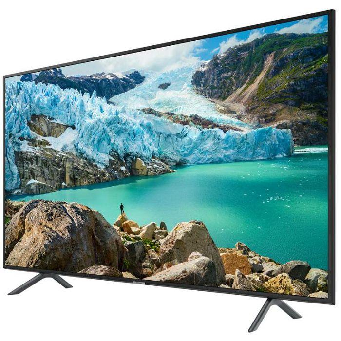 tv-samsung-ue43ru7172uxxh-led-uhd-smart--ue43ru7172uxxh_2.jpg