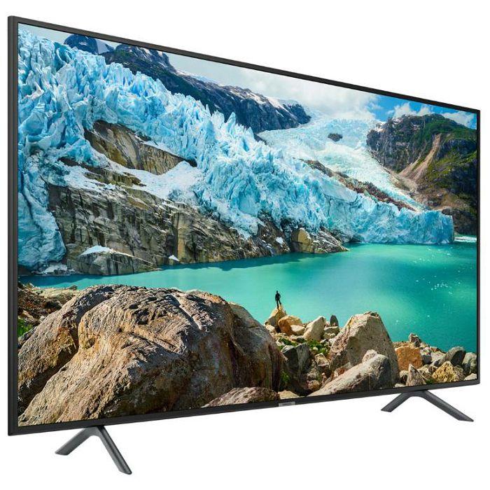 tv-samsung-ue43ru7172uxxh-led-uhd-smart--ue43ru7172uxxh_3.jpg