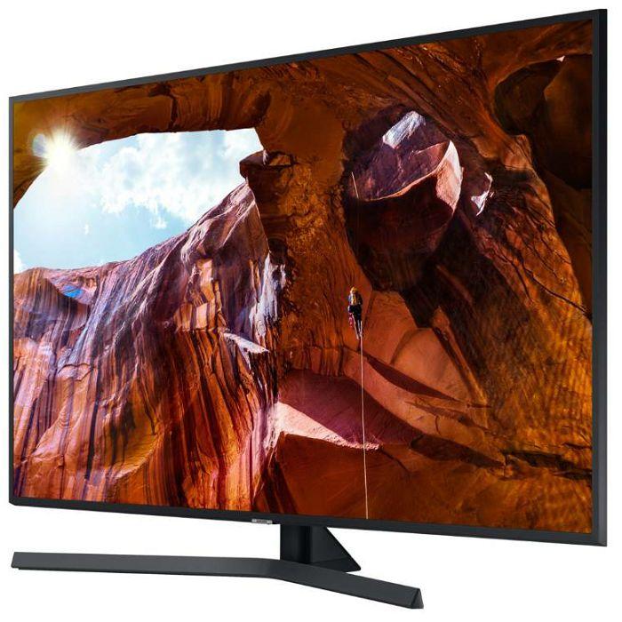 tv-samsung-ue43ru7402uxxh-led-uhd-smart--ue43ru7402uxxh_2.jpg