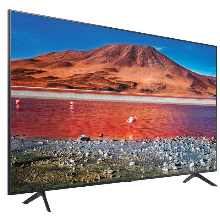 tv-samsung-ue43tu7172uxxh-uhd-smart-tv-h-ue43tu7172uxxh_3.jpg