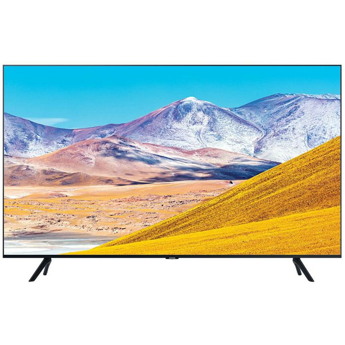 tv-samsung-ue43tu8072uxxh-uhd-smart-tv-h-ue43tu8072uxxh_1.jpg