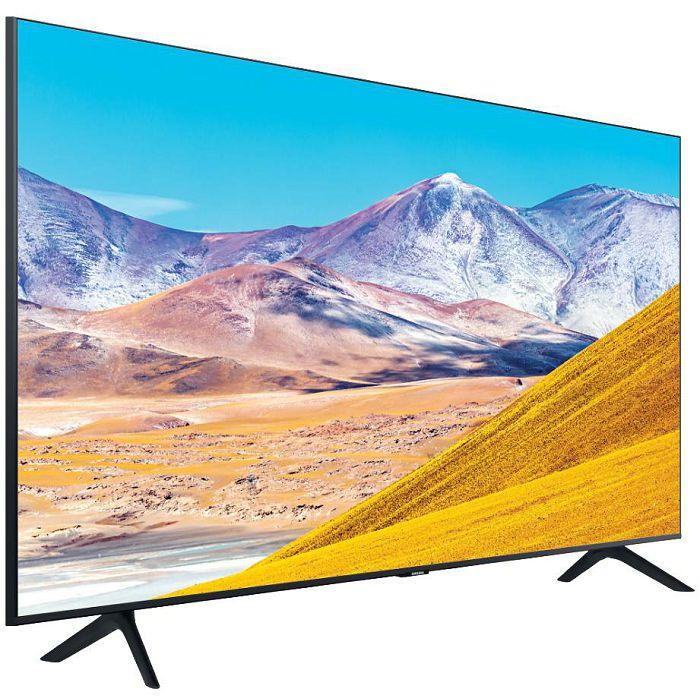 tv-samsung-ue43tu8072uxxh-uhd-smart-tv-h-ue43tu8072uxxh_2.jpg