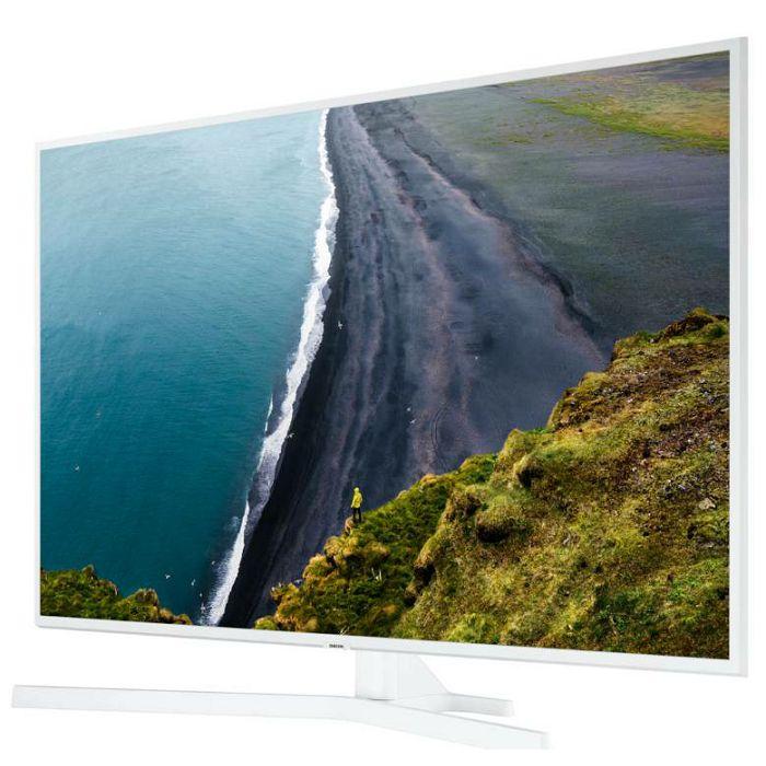 tv-samsung-ue50ru7412uxxh-led-uhd-smart--ue50ru7412uxxh_2.jpg