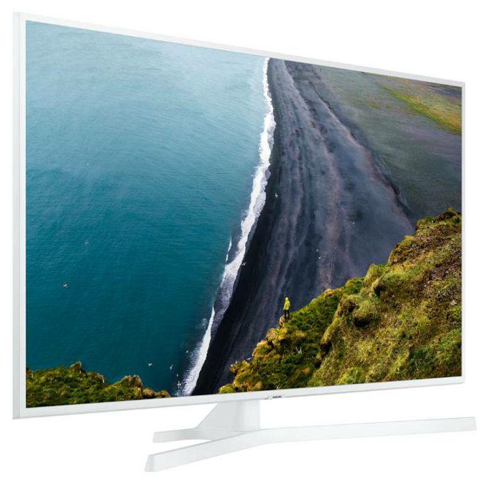 tv-samsung-ue50ru7412uxxh-led-uhd-smart--ue50ru7412uxxh_3.jpg