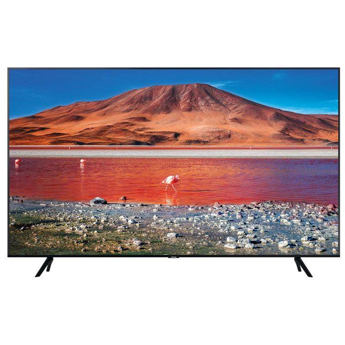 tv-samsung-ue50tu7002kxxh-uhd-smart-tv-d-ue50tu7002kxxh_1.jpg