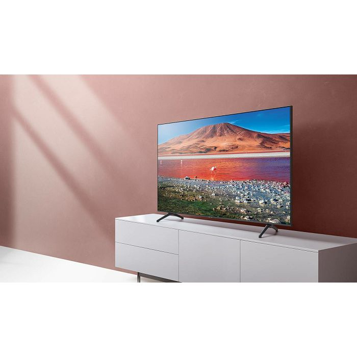tv-samsung-ue50tu7002kxxh-uhd-smart-tv-d-ue50tu7002kxxh_2.jpg