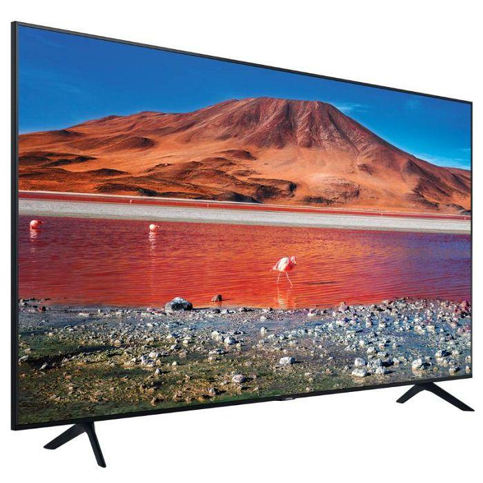 tv-samsung-ue55tu7002kxxh-uhd-smart-tv-h-ue55tu7002kxxh_3.jpg