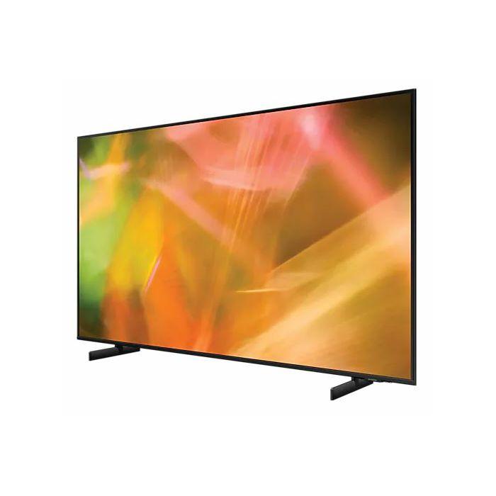 tv-samsung-ue75au8072uxxh-uhd-smart-tv-hdr10-pqi-2200-dvb-t2-ue75au8072uxxh_2.jpg