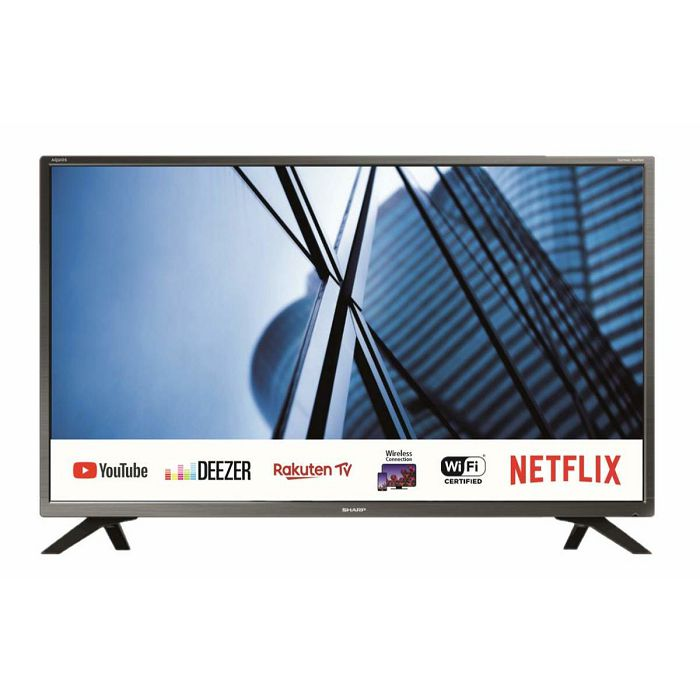 tv-sharp-1t-c32bc2e-led-hd-smart-active-motion-200-wifi-dvb--1t-c32bc2eh1nb_2.jpg