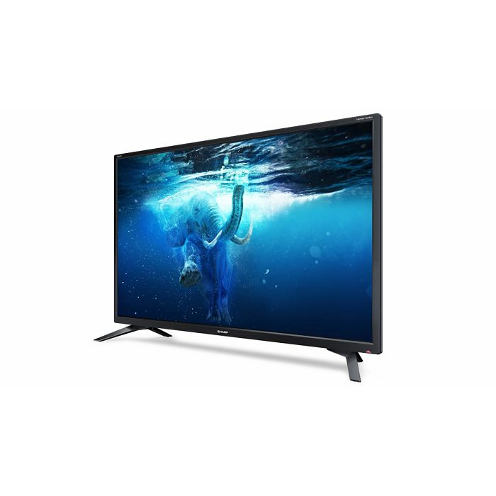 tv-sharp-1t-c32bc2e-led-hd-smart-active-motion-200-wifi-dvb--1t-c32bc2eh1nb_3.jpg