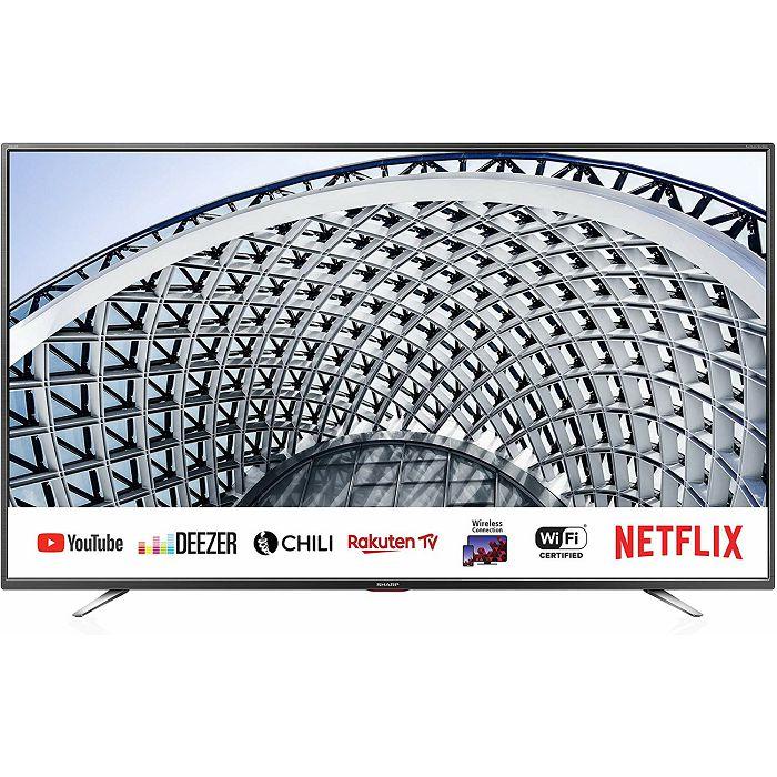 tv-sharp-40bg5e-led-full-hd-smart-tv-act-40bg5e_1.jpg