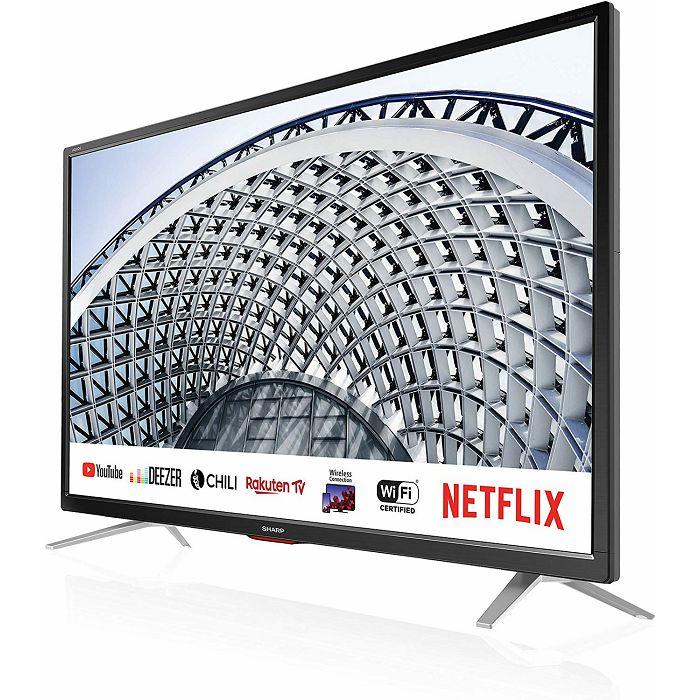 tv-sharp-40bg5e-led-full-hd-smart-tv-act-40bg5e_2.jpg