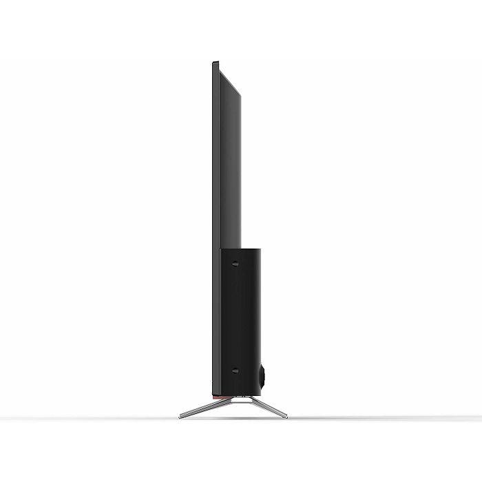 tv-sharp-40bg5e-led-full-hd-smart-tv-act-40bg5e_3.jpg