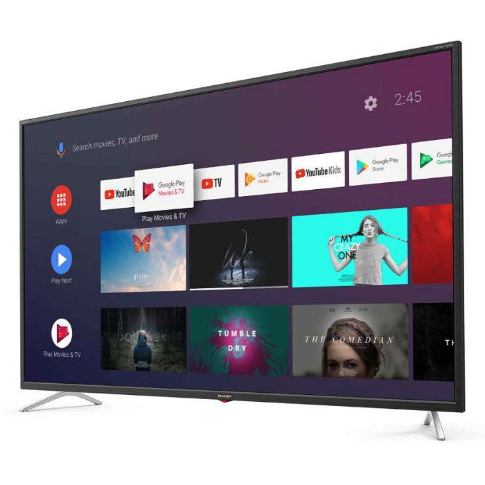 tv-sharp-50bl3ea-android-led-uhd-android-50bl3ea_2.jpg
