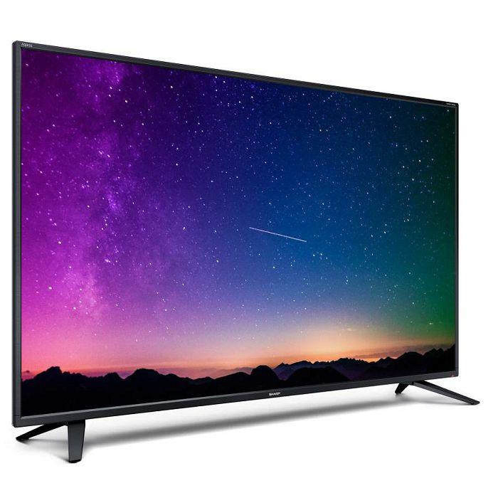 tv-sharp-55bj2e-led-uhd-smart-tv-hdr-act-55bj2e_2.jpg