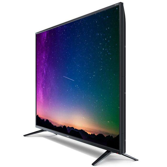 tv-sharp-55bj2e-led-uhd-smart-tv-hdr-act-55bj2e_4.jpg