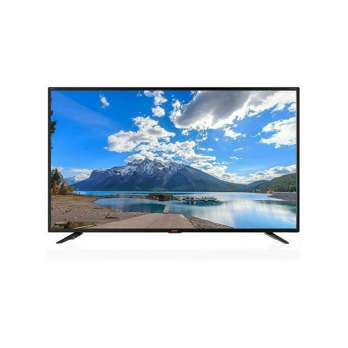 tv-sharp-55bj5e-led-uhd-smart-tv-hdr-act-55bj5e_1.jpg