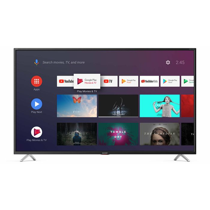 tv-sharp-55bl5ea-android-led-uhd-android-55bl5ea_1.jpg