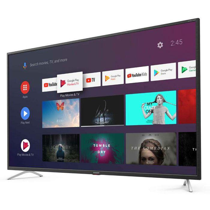 tv-sharp-55bl5ea-android-led-uhd-android-55bl5ea_2.jpg