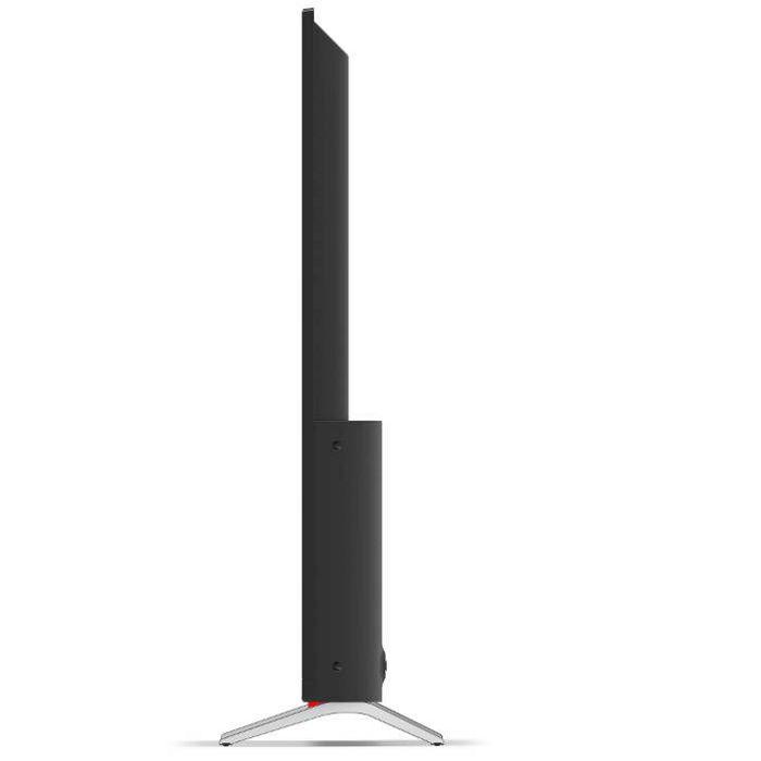 tv-sharp-55bl5ea-android-led-uhd-android-55bl5ea_3.jpg