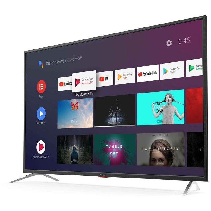 tv-sharp-65bl5ea-android-led-uhd-android-65bl5ea_2.jpg