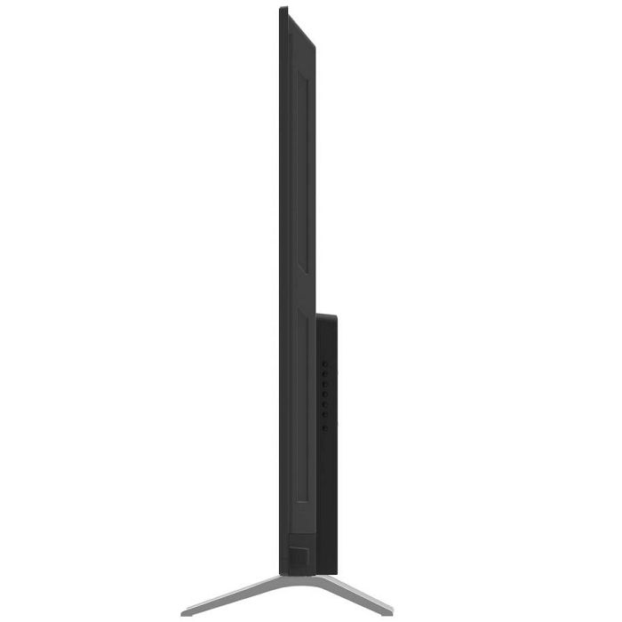 tv-sharp-65bl5ea-android-led-uhd-android-65bl5ea_3.jpg