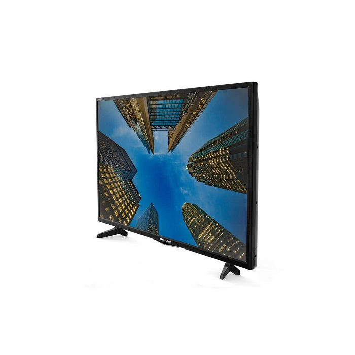 https://www.ronis.hr/slike/velike/tv-sharp-lc-32hg3342e-led-dvb-t2-c-s2-ac-lc-32hg3342e_4.jpg