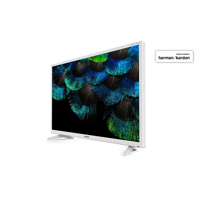 https://www.ronis.hr/slike/velike/tv-sharp-lc-40fi3222ew-led-bijeli-full-h-lc-40fi3222ew_2.jpg