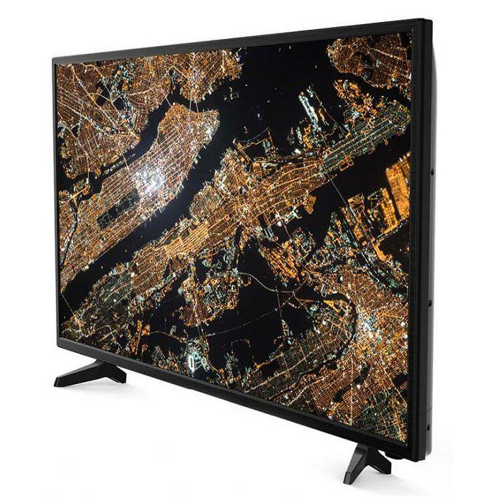 https://www.ronis.hr/slike/velike/tv-sharp-lc-43fg5242e-led-smart-tv-activ-lc-43fg5242e_2.jpg