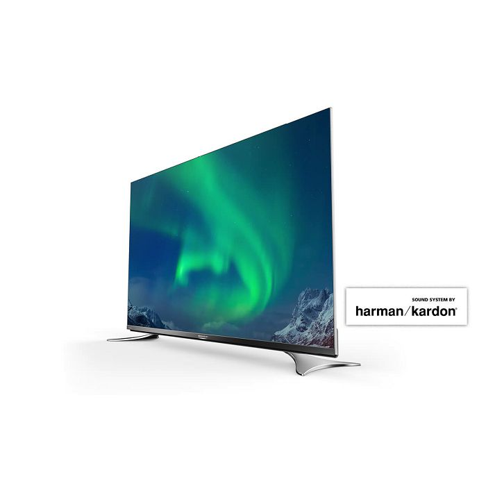 https://www.ronis.hr/slike/velike/tv-sharp-lc-43xuf8772es-led-uhd-smart-dv-lc-43xuf8772es_3.jpg