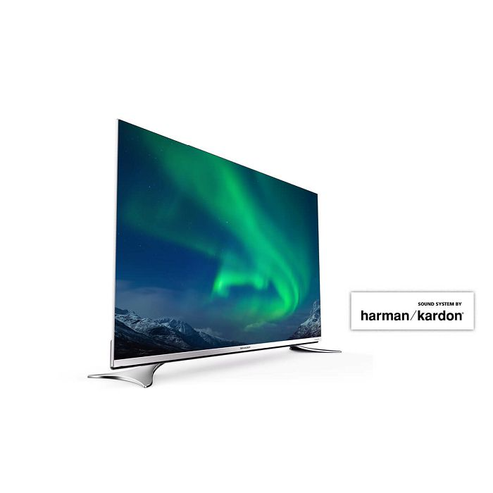 https://www.ronis.hr/slike/velike/tv-sharp-lc-43xuf8772es-led-uhd-smart-dv-lc-43xuf8772es_4.jpg