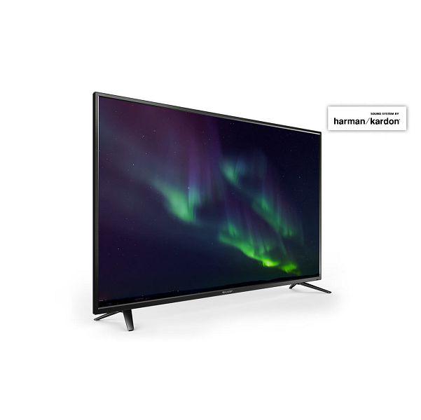 https://www.ronis.hr/slike/velike/tv-sharp-lc-49cug8052e-led-uhd-smart-dvb-lc-49cug8052e_2.jpg