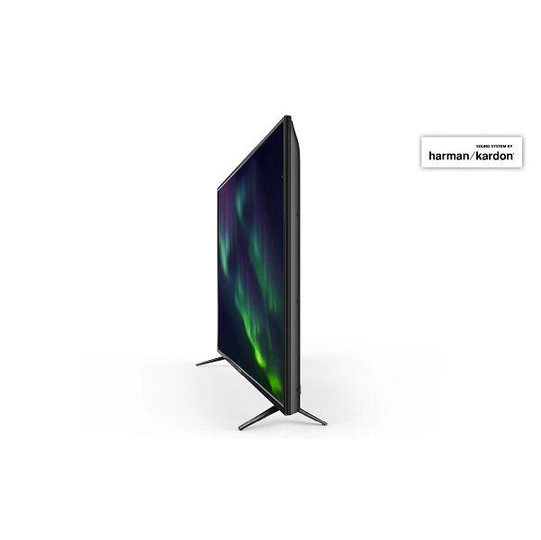 https://www.ronis.hr/slike/velike/tv-sharp-lc-49cug8052e-led-uhd-smart-dvb-lc-49cug8052e_3.jpg
