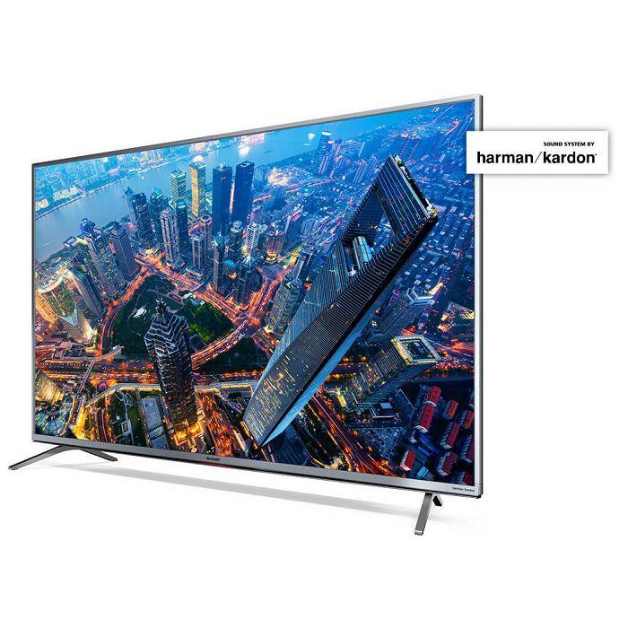 tv-sharp-lc-55ui8872es-led-uhd-smart-hdr-lc-55ui8872es_2.jpg