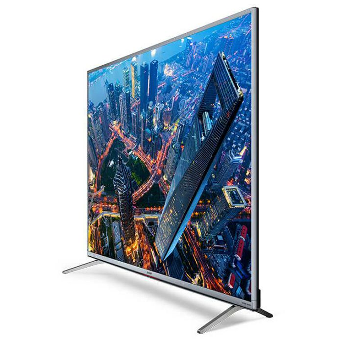tv-sharp-lc-55ui8872es-led-uhd-smart-hdr-lc-55ui8872es_3.jpg