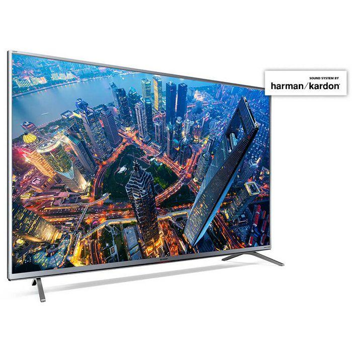 tv-sharp-lc-55ui8872es-led-uhd-smart-hdr-lc-55ui8872es_4.jpg