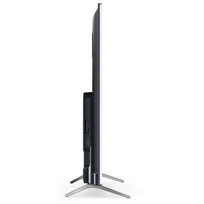 tv-sharp-lc-55ui8872es-led-uhd-smart-hdr-lc-55ui8872es_5.jpg