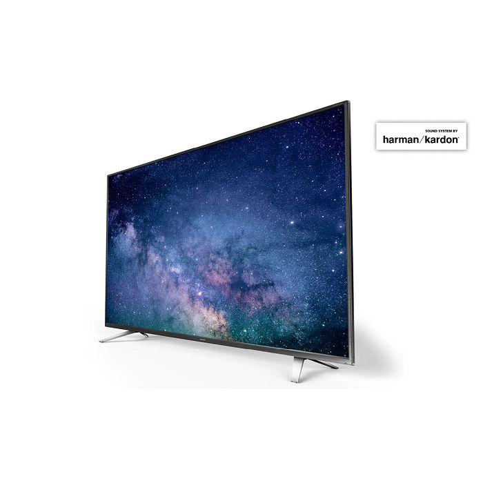 https://www.ronis.hr/slike/velike/tv-sharp-lc-65cug8062e-led-uhd-4k-smart--lc-65cug8062e_3.jpg